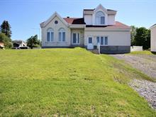 Maison à vendre à Sainte-Marie, Chaudière-Appalaches, 722, boulevard  Taschereau Sud, 12914392 - Centris.ca