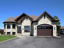 Maison à vendre à Rivière-du-Loup, Bas-Saint-Laurent, 23, Rue des Aiguillages, 27820464 - Centris