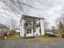 Duplex for sale in Richmond, Estrie, 541 - 543, Rue  Queen, 28621208 - Centris.ca