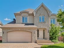 House for sale in Lachenaie (Terrebonne), Lanaudière, 105, Rue de la Matamec, 22839847 - Centris