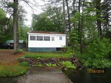 House for sale in Otter Lake, Outaouais, 16, Chemin  Fox, 18002407 - Centris.ca