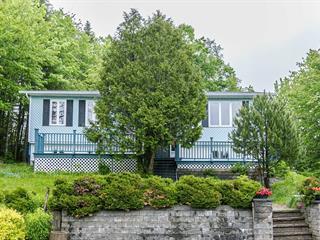 House for sale in Lac-Beauport, Capitale-Nationale, 52, Montée de l'Érablière, 22164534 - Centris.ca