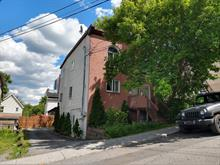 Triplex for sale in Hull (Gatineau), Outaouais, 124, Rue  Laval, 15550757 - Centris.ca