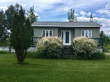 Maison à vendre à Lefebvre, Centre-du-Québec, 399, Rue  Martel, 9582993 - Centris.ca