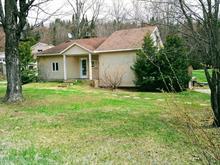 Maison à vendre à Saint-Hippolyte, Laurentides, 2812, Chemin des Hauteurs, 23258680 - Centris.ca