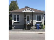 Duplex for sale in Saguenay (Jonquière), Saguenay/Lac-Saint-Jean, 2433 - 2435, Rue  Saint-Hubert, 19398150 - Centris.ca