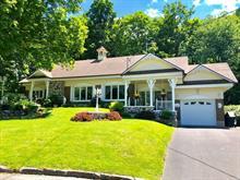 Maison à vendre à Granby, Montérégie, 121, Rue  Rodrigue, 22601023 - Centris.ca