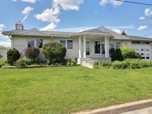 Maison à vendre à Thetford Mines, Chaudière-Appalaches, 447, Rue  Marceau, 25834536 - Centris.ca