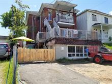 Triplex for sale in Shawinigan, Mauricie, 931 - 935, 10e Avenue, 26274110 - Centris