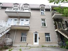Condo / Apartment for rent in Le Plateau-Mont-Royal (Montréal), Montréal (Island), 4241, Avenue des Érables, 18780349 - Centris