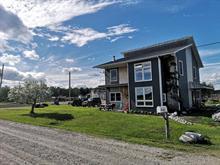 Ferme à vendre à Latulipe-et-Gaboury, Abitibi-Témiscamingue, 511, Chemin des 5e-et-6e Rang Ouest, 28757937 - Centris.ca