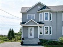 Maison à vendre à Les Cèdres, Montérégie, 283, Avenue des Colibris, 25881039 - Centris