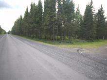 Terre à vendre à Saint-Zacharie, Chaudière-Appalaches, Route  Bélanger, 26182935 - Centris