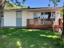 Maison à vendre à Alma, Saguenay/Lac-Saint-Jean, 875, Rue  Roussel, 17099970 - Centris.ca