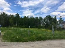 Terrain à vendre à Lefebvre, Centre-du-Québec, Rue  Martel, 27264063 - Centris.ca