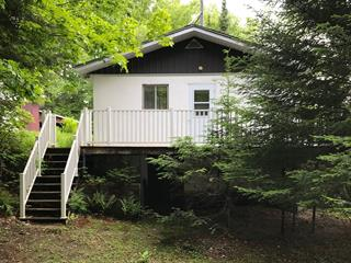 Cottage for sale in La Minerve, Laurentides, 85, Chemin  Gougeon, 25551629 - Centris.ca