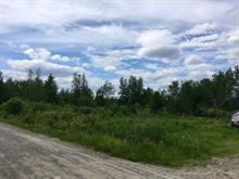 Terrain à vendre à Lefebvre, Centre-du-Québec, Rue  Martel, 10186915 - Centris.ca