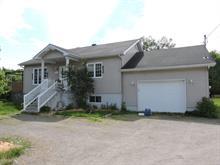 House for sale in Saint-Aimé-du-Lac-des-Îles, Laurentides, 779, Chemin de la Colonie, 10217637 - Centris.ca