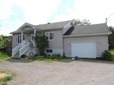Maison à vendre à Saint-Aimé-du-Lac-des-Îles, Laurentides, 779, Chemin de la Colonie, 10217637 - Centris
