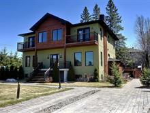 Maison à vendre à Piedmont, Laurentides, 105, Chemin des Champs-Boisés, 23223110 - Centris.ca