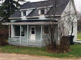 House for sale in Nominingue, Laurentides, 2126, Chemin du Tour-du-Lac, 23868687 - Centris.ca