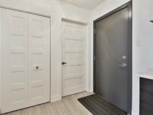 Condo / Appartement à louer à Laval (Laval-des-Rapides), Laval, 1400, Rue  Lucien-Paiement, app. 1215, 19653803 - Centris.ca