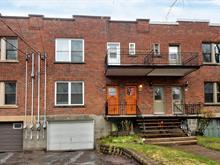 Duplex for sale in Côte-des-Neiges/Notre-Dame-de-Grâce (Montréal), Montréal (Island), 5834 - 36, Avenue  McLynn, 10017594 - Centris