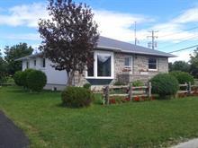 Maison à vendre à Mont-Joli, Bas-Saint-Laurent, 1785, Rue  Bertrand, 26803348 - Centris.ca