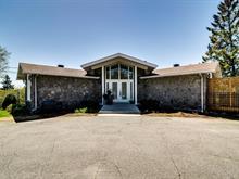 Maison à vendre à Hull (Gatineau), Outaouais, 75, Rue des Conifères, 12738595 - Centris