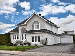 Maison à vendre à Joliette, Lanaudière, 1145 - 1147, Rue  Émile-Boulard, 22270127 - Centris.ca
