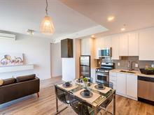 Condo / Appartement à louer à Chomedey (Laval), Laval, 3715, Avenue  Jean-Béraud, app. 610, 11289158 - Centris.ca