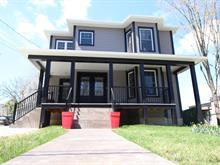 House for sale in Mont-Bellevue (Sherbrooke), Estrie, 915, Rue  Worthington, 28145743 - Centris.ca