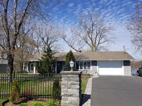 House for sale in Mont-Saint-Hilaire, Montérégie, 1129 - 1129B, Chemin des Patriotes Nord, 18028386 - Centris.ca