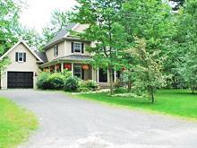 Maison à vendre à Saint-Cyrille-de-Wendover, Centre-du-Québec, 1220, Rue  Samuel, 21846307 - Centris.ca
