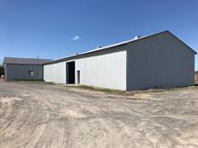 Hobby farm for sale in Saint-Eustache, Laurentides, 709 - 709B, Chemin de la Rivière Nord, 12440738 - Centris.ca