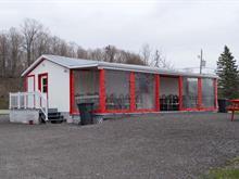 Bâtisse commerciale à vendre à Deschambault-Grondines, Capitale-Nationale, 600, Chemin du Roy, 15619640 - Centris