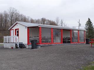 Bâtisse commerciale à vendre à Deschambault-Grondines, Capitale-Nationale, 600, Chemin du Roy, 15619640 - Centris.ca