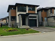 House for sale in Lachenaie (Terrebonne), Lanaudière, 1266, Rue de l'Harricana, 23466604 - Centris