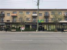 Commercial unit for rent in Villeray/Saint-Michel/Parc-Extension (Montréal), Montréal (Island), 1360 - 1374, Rue  Jarry Est, 26825063 - Centris.ca