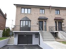 House for sale in Rivière-des-Prairies/Pointe-aux-Trembles (Montréal), Montréal (Island), 11850, Avenue  Jean-N.-Charbonneau, 9316886 - Centris