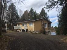 House for sale in Grenville-sur-la-Rouge, Laurentides, 54, Rue de Santa-Fe, 22738967 - Centris.ca