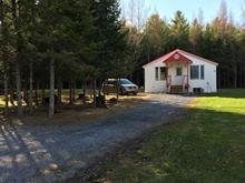 Maison à vendre à Weedon, Estrie, 333, Route  112, 14544804 - Centris.ca