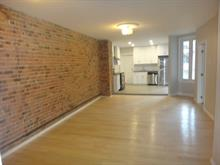 Condo / Apartment for rent in Le Plateau-Mont-Royal (Montréal), Montréal (Island), 4247, Avenue des Érables, 17983553 - Centris