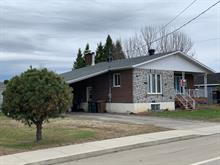 Maison à vendre à Lac-des-Écorces, Laurentides, 157, Rue  Saint-Joseph, 16406654 - Centris.ca