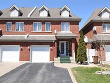 House for sale in Pierrefonds-Roxboro (Montréal), Montréal (Island), 12385, Rue  Bedford, 27698079 - Centris