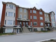 Condo for sale in Mascouche, Lanaudière, 1753, Avenue de la Gare, 10872168 - Centris.ca