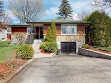 Maison à vendre à Dollard-Des Ormeaux, Montréal (Île), 22, Rue  Chauret, 21020089 - Centris