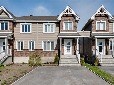 Maison à vendre à Contrecoeur, Montérégie, 4560, Rue  Joseph-Lamoureux, 24190006 - Centris