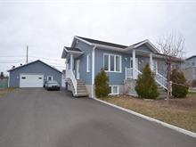 House for sale in Hébertville, Saguenay/Lac-Saint-Jean, 190 - 192, Rue  Larouche, 11951648 - Centris