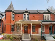 House for sale in Westmount, Montréal (Island), 413, Avenue  Lansdowne, 17849713 - Centris.ca